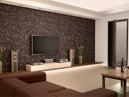 Home theater installation costs Vancouver WA